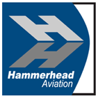 Hammerhead Aviation