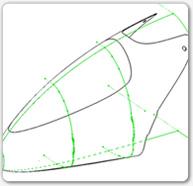 CAD Modeling / Rendering