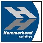 Hammerhead Aviation